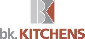 BK Kitchens