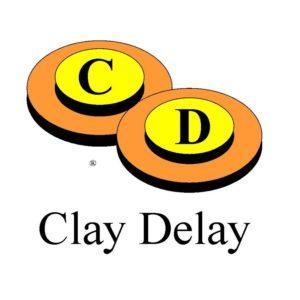 Clay Delay
